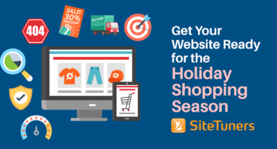 9 Holiday E-commerce Tips