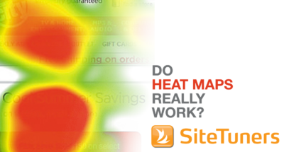 do heat maps really work